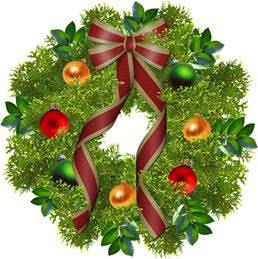 Christmas Crafts -Monday 3rd December