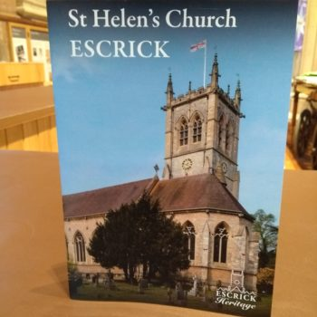 Guide Books £4.50
