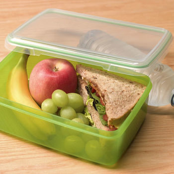Prayer lunches resume Monday 14th September ... Please bring Pack up!