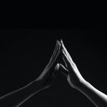 Prayers. Monday 9th August